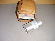 Sauer Sundstrand MCX107A101 Ultrasonic Sensor Head Cedar Rapids 4606110007