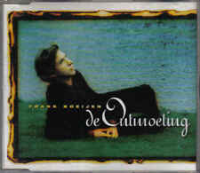 Frank Boeijen-De Ontmoeting cd maxi single
