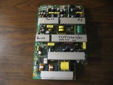 Philips 42PF7320A/37 Power Supply Board. Part Number: LJ44-00101C