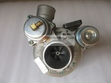 GT2052LS Turbo for ROVER 750 75;MG ZT R75 ROEWE 2002-2007 1.8L K  K1800 18KAG
