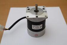 DC Brushless Motor  M57BLS75-36-4000-4.3 (UK SELLER) MCP REF H8-MA31-087