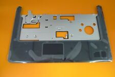GENUINE Dell Inspiron 1545 1546 Touchpad Mouse Palmrest Assembly PTF49