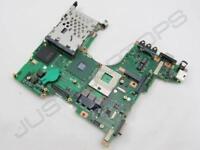 Fujitsu Lifebook S7110 Scheda Madre Principale Testata e Funzionante CP322950