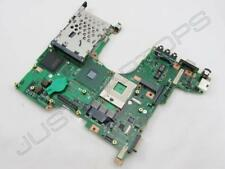Fujitsu Lifebook S7110 Motherboard Mainboard Tested & Working CP322950