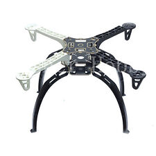 PCB Version F330 330 MM Quadcopter Multicopter Frame Kit w/ Landing Gear