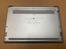 Genuine Dell Inspiron 7460 Laptop Base Bottom Case Cover Silver 35HW3 035HW3