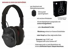 Master & Dynamic for 0.95 Leica MH40B-95 Over-Ear Kopfhörer