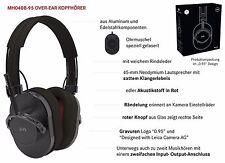 Master & Dynamic for 0.95 Leica MH40B-95 Over-Ear Kopfhörer