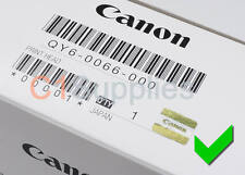 Original Canon QY6-0066-000 Druckkopf Printhead Pixma iX7000 MX7600 Serie