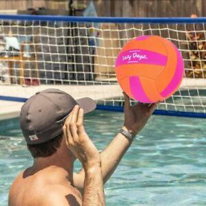 Volleyball Outdoor Sand Game Beach Neoprene Volley Ball Kids Adult FamilySummer