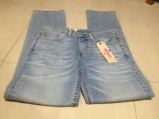 LEVIS Strauss 514 for Men