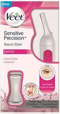 Veet Sensitive Precision Beauty Styler Electric Trimmer 1 ea