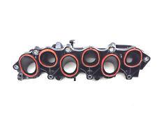 AUDI A4 8w A6 A7 4g Facelift Q7 4m 3,0tdi V6 intermedias 059129765d
