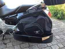 Koffer Inliner Tasche für Honda ST 1300 Pan European wider + gratis Sturmhaube