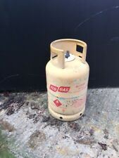 Flo Gas Butane 13kg Cylinder Bottle Empty