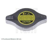 Radiator Cap ADH29902 Blue Print 1306F4 1640187211 1640131520 1640187405 Quality