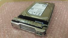Dell EqualLogic 1TB 3.5'' SAS 6G 7.2K Hard Drive M5XD9 9YZ264-157 PS6100E PS4100