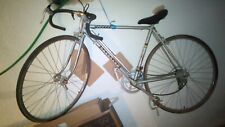 Peugeot cycling bicycle Mirage Original parts 70s