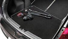 Genuine Kia Cee'D & Pro CeeD Anti Slip Boot Mat - A2120ADE10