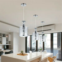 Tower led crystal bubble light chandelier ceiling pendant lamp modern crystal iron ceiling lights chandelier dining room pendant lamp decor aloadofball Choice Image