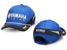 Genuine Yamaha Paddock Blu Adulti SPEEDBLOCK Cap ATV Quad Motorcross