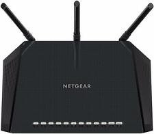 New NETGEAR R6400 Smart Rounter AC1750 Dual-Band Wireless WiFi Gigabit Router