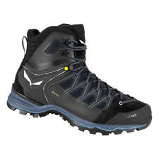 Salewa Mens Mountain Trainer Lite Mid GTX