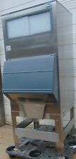 Follett DEV700SG-30- Ice Storage Bin