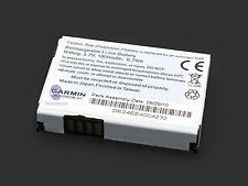NEW Original Garmin 3.7V Battery for Nuvi 500 Zumo 660 665 665LM 361-00038-01