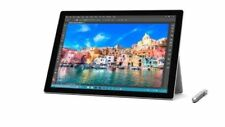Tablet ed eBook reader nero Microsoft Surface Pro