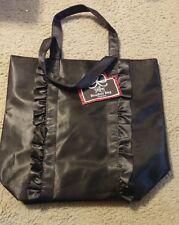 So Gorgeous Boudoir  BAG