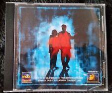 X-Files PC DVD Deutsche Version