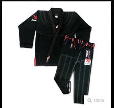 Osprey Bjj Gi Suits Pearl Weave/ Gold Weave Jiu-Jitsu Gi Martial Art Mma