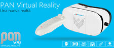 pan virtual reality per smartphone