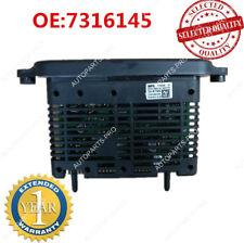 63117316145 New OEM Bi xenon Xenon LED Lear Module TMS Driver Module Bmw F20 F21