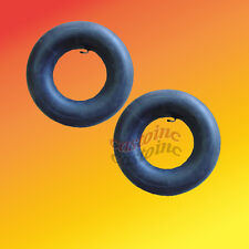 2  Tire Inner Tubes 200 x 50 Used on Gas or Electric Powered Scooters