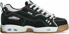 Globe CT-IV Classic Skate Shoes Mens
