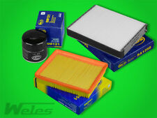 FS-193 FILTERSATZ FILTERSET FILTERKIT FILTER-SATZ FILTER-SET FILTER-KIT