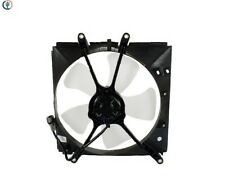 For Toyota Corolla 92-97 Engine Cooling Fan Motor Performance 1670015271 600150