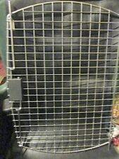 PETMATE KENNEL DOG/CAT CARRIER REPLACEMENT DOOR METAL