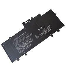 11.4V 37.3Wh Genuine BU03XL Battery For HP Chromebook 14 G4 Series 3280mAh