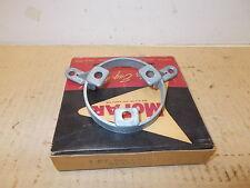 Mopar NOS Horn Blowing Ring Retainer 59,60 Dodge