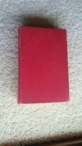 Mark Twain-Roughing It-1909-16- Author's Nat.Edit-Writings of Mark Twain VIII