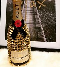 Moet&Chandon Brut Imperial Gold Deluxe