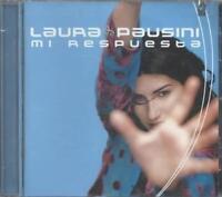 LAURA PAUSINI - MI RESPUESTA NEW CD