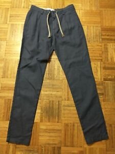 Eleventy pants, made in Italy, new with tags
