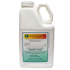 Timectin 0.15 EC Insecticide Miticide 1 GAL Abamectin 1.9% Generic Avid 0.15 EC