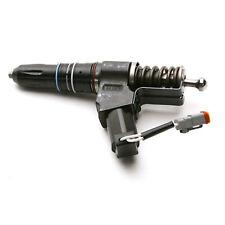 Fuel Injector Delphi EX631767 Reman