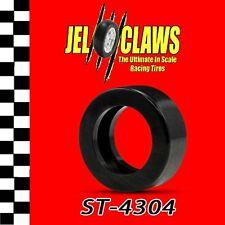 Jel Claws ST 4304 Carrera GO!!! NASCAR Front & Rears Mid America Raceway