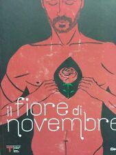 Il Fiore Di Novembre Triennale Di Milano Electa